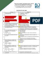 REZOLVARE LEMN.pdf