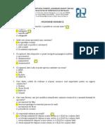 REZOLVARE SEISMICA.pdf