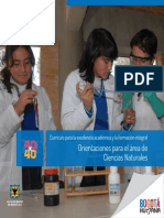 2-Ciencias+Naturales-Web