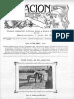 La Nación militar. 9-12-1900, no. 102