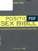 thepositionsexbiblemorepositionsthanyoucouldpossiblyimaginetryingfileminimizer-150410035554-conversion-gate01.pdf