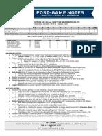 06.20.15 Post-Game Notes.pdf