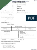 Gordon v. Impulse Marketing Group Inc - Document No. 152