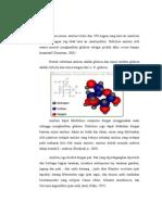 Laporan Praktikum Hidrolisis Amilum1 Slide
