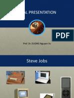 Oral Presentation.pdf