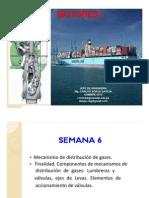 SEMANA_6__15307__.pdf