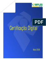 0.915496001210789884_5_certificacao_digital_24_04_08