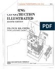 Building Construction Illustrated 1