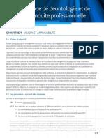 Code_de_Déontologie