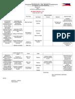 2014 Berna Action Plan in EPP