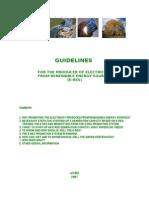 Guide Res in Romania[1]