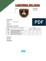 monografia PECULADO.docx