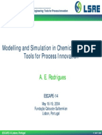 Modelling and Simulation in Chemical Engineering-Rodrigues_E14.pdf