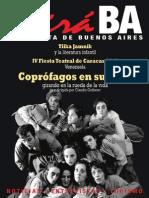 MiraBA 05-15 - Mira Buenos Aires
