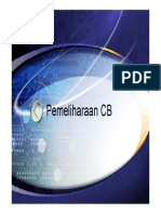 pemeliharaan-cb.pdf