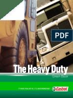 65044-The Heavy Duty