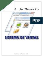 manual_v1.0