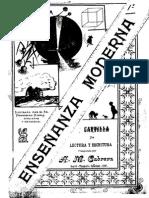 brblaa119417 (1) (1).pdf