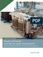 TLM_Repair_Retrofit_EN.pdf