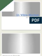 In-Vitro-Market.pptx