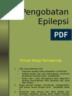 4. terapi + status epileptikus.ppt