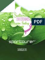 Sportourer 2015