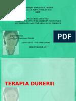 TERAPIA DURERII.pptx