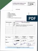 04- MOP Bardage Pré alignement et Cintrage.pdf
