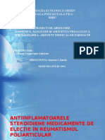 ANTIINFLAMATOARE STEROIDIENE2.pptx