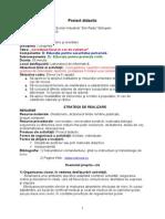 0caz_cutremur_2006_matrescu.doc