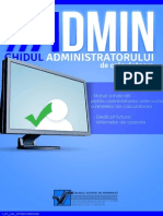 Ghid_RO-administrator de retea.pdf