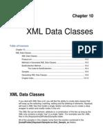 PDSAHaystackCh10-XML-DataClasses