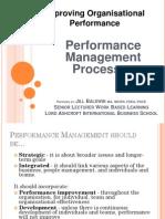 performance management process torrington and hall model.pdf