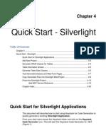 PDSAHaystackCh04-QuickStart-Silverlight