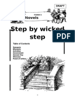 Form 5 Step by Wicked Step2 (1)