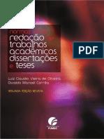 livro_de_normas FUMEC.pdf