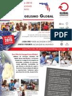 Folleto-Dia-de-Evangelismo-Global-Florida.pdf