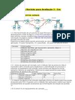RevisaoAv3-ArquiteturasRedes-20141.doc