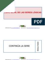 El-libro-móvil-de-las-series-logicas