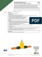 36-9X-170_en.pdf