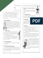 5 s-Principais Basicos.pdf