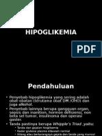 HIPOGLIKEMIA.ppt