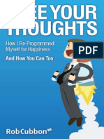 Free Your Thoughts