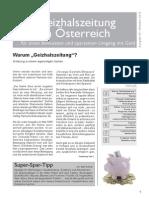 geizhalszeitung_44_okt2012