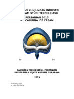 Paper Campina 2015