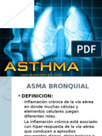 asma-100911095824-phpapp02