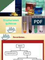 disoluciones1.pdf