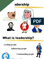Leadership.ppt