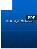 Automação Hidráulica.pdf