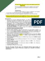 01 Requisitos MODIFICADO Para Tramitar Titulo de Especialista en La UPG
